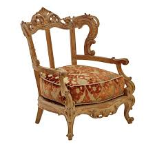 Baroque Armchair In Venetian Velvet And Silk Brocade By Spezyale Design  Atelier Details Make The Difference In Baroque Roco Style Fniture Louis Xiv Throne Arm Chair Alime Thc1014 Modern High Back Accent Chairs View Product From Jiangmen Alime Furnishings Co Ltd On Gryphon Reine Gold Cream Silk Baroqueroco New Design Armchair Linen Lvet Cotton Baby Italian Traditional Upholstered With Hand Carved Toilette Vimercati Classic Style Fniture 279334 Oyunbilir Chairs Recliners Folding Recliner Flat Bamboo Onepiece Boston Baroque The Magazine Antiques Versace Brown Yellow And Black Leopard Print