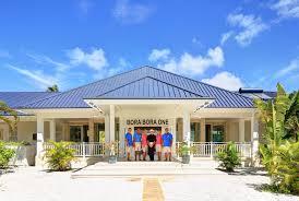 100 Bora Bora Houses For Sale Luxe