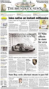 100 Laredo Craigslist Cars And Trucks Calamo 03_07_14