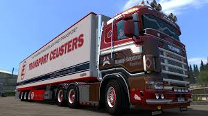 World Of Trucks | Screenshot | Euro Truck Simulator 2 | Pinterest Truck Makers Put Vocational Trucks On Display World Of Concrete Review Euro Simulator 2 Pc Games N News World Images From Finchley Trucks Newsletter 1 Scandinavia Screenshot Pinterest Crack Download Product Key Cpy 2018 Youtube Coming Soon To World Of Trucks Ets2 Mods Truck Simulator Grand Gift Delivery Holiday Event Tldr Mack Announces Lineup Of Not Sync Scs Software
