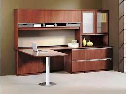 Realspace Broadstreet Contoured U Shaped Desk by Realspace Magellan L Shaped Desk Hostgarcia