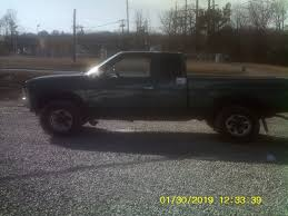 100 240 Truck Vehicles For Sale Location Chesterfield Auto Parts