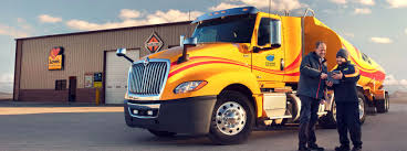 100 Dealers Truck Equipment International S Its Uptime