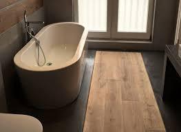 sichtbeton bad freiraum handwerk i oberflächen und böden