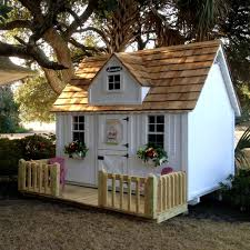 Furniture : Stunning Childrens Wooden Playhouses Forts Leonard ... A Diy Playhouse Looks Impressive With Fake Stone Exterior Paneling Build A Beautiful Playhouse Hgtv Building Our Backyard Castle Wood Naturally Emily Henderson Best Modern Ideas On Pinterest Kids Outdoor Backyard Castle Plans Plans Idea Forget The Couch Forts I Played In This As Kid Playhouses Playsets Swing Sets The Home Depot Pirate Ship Kits With Garden Delightful Picture Of Kid Playroom And Clubhouse Fort No Adults Allowed