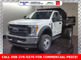 New 2017 Ford F-550 Regular Cab, Dump Body | For Sale In Madison, WI New 20 Silverado Hd Work Truck Spy Pictures Gm Authority Prestonvandal 2007 Chevrolet Classic 1500 Regular Fancy Design Gmc 2 Door 2014 Gmc Sierra Cab First Test Ram Trucks Specs 2013 2015 Aoevolution Spied 2017 Ford F350 Long Bed Xl 2018 F650 Chassis For Sale In Portland Or 2011 Reviews And Rating Motor Trend Nissan North America Inc Wooing Worktruck Fleets With Great Shape 1994 Regular Cab Truck For Sale 2010 Toyota Tacoma