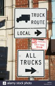 TRUCK ROUTE SIGN, ARROWS, CHOICE, ICON, TRUCK, TRANSPORTATION Stock ... Truck Tractor Pull Ctham County Events Old Route 66 Stop Sign Vector Art Getty Images German Direction For A Stock Illustration Brady Part 94218 Brycanadaca Springfield Speed Limit Removal Traffic Fire Signs Toronto Brampton Missauga Oakville Milton Posted Information Viop Inc Good Forkin Food 61 Photos 1 Review Route Sign With A Turn Direction Arrow Shows Routes For Large Routes Staa Image Photo Free Trial Bigstock Countri Bike