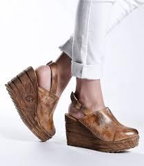 Bed Stu Juliana by Shoes U2013 Tagged