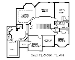 Second Floor House Design by Second Floor House Design House Interior