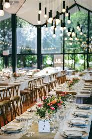 CHIC BOHO GARDEN WEDDING IN MONTREAL