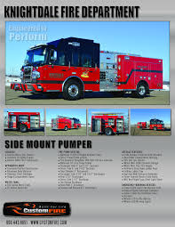 Side Mount Pumper – CustomFIRE Harbor Single Rear Wheel Workmaster Body Truck Bodies Youtube Spartan Motors Wikipedia Knapheide Crane Bonnell Check Out My Slash Towing Erv Houston Fire Department Tx 2119 3 Units Moroney Photo Gallery Stats These Numbers Are Real New And Used Semi Supreme Cporation Options 2018 Ford E350 12ft For Sale Kansas City Mo Isuzu Nprhd With A 14 Utility