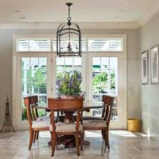 Awesome Traditional Dining Room Light Fixtures As Pendant