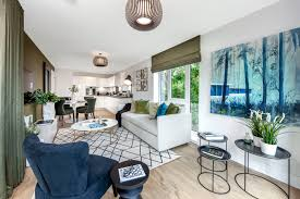 Help To Buy Available On Apartments At London Square Orpington In ... How To Buy Bathroom Items For Apartment Champion Autor Ecyclers The Chicago Real Estate Local Garden Apartments And Designer Renovation Turnkey Of 2br Kotelnichesky Palmiraapartments Estate Agency In Aixprovence The Bouches Du Rhne Lyon Square Harrow Luxury Apartments Redrow Real Sale Andorra In Ldon For Sale Decor Color Ideas Photo And Newready Move Buy Most Wanted Chalets Land Chamixmontblanc