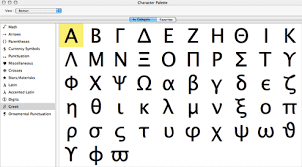 Star symbols ☆ ✪ text star emojis signs on your keyboard
