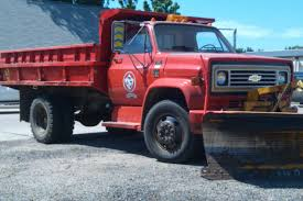City Of Wayne 2005 Chevrolet 4500 Dump Truck St Cloud Mn Northstar Sales 1969 C50 Dump Truck Item F6441 Sold Wednesday A Chevy Dump Truck In Feb 2010 A Photo On Flickriver 196667 Series 80 At First I Assumed Flickr Shearer Buick Gmc Cadillac Is South Burlington 1979 Chevrolet C70 For Sale Auction Or Lease Jackson 1959 Chevy Gbodyforum 7888 General Motors Agbody 2000 Gmc 3500 For Inspirational Diesel 3500hd Trucks 1999 C6500 Best Image Kusaboshicom 2006 Single Axle Sale By Arthur Trovei