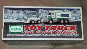 2008 Hess Toy Truck And Front Loader   EBay 1988 Hess Toy Truck And Racer Ebay 2013 26amp Tractor 1994 Gasoline Rescue Lot Of 8 Mini 2000 2001 2002 2003 2004 20062 2007 9 Vintage Hess Trucks New Old Stock 1990s 2000s Lot D 5 1991 Formula One Style Race Car 1995 Helicopter 885111002804 2008 Truck Front Loader 610 Pclick Miniature Mint