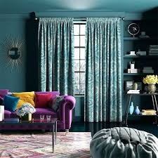 geometric pattern curtains canada teal patterned eyelet curtains teal patterned curtains uk pair of