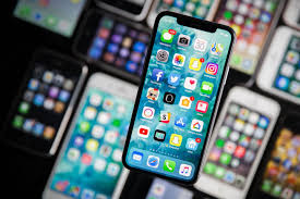 DisplayMate says the iPhone X has the best smartphone display ever