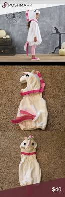 The 25+ Best Pottery Barn Discount Ideas On Pinterest | Register ... The 25 Best Pottery Barn Discount Ideas On Pinterest Register Best Kids Shark Costume Cool Face Diy Snoopy Costume Barn Toddler Bear Baby Lion Halloween Puppy Style Mr And Mrs Powell Mandy Odle Nursery Clothing Shoes Accsories Costumes Reactment Theater Unique Dino Dinosaur Mat Busy Philipps Joanna Garcia Swisher Celebrate Monique Lhuillier