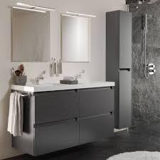 Bertch Bathroom Vanity Tops by Custom Bathroom Vanity Tops Best Bathroom Decoration