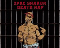 Tupac Shed So Many Tears Remix by 41 Best Must Read Images On Pinterest Snipers John Allen