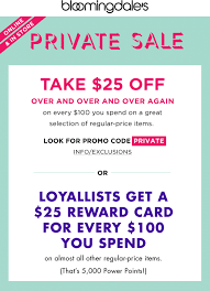 Bloomingdales Coupons - $25 Off Every $100 At Bloomingdales ... Elf 50 Off Sitewide Coupon Code Hood Milk Coupons 2018 Lord Taylor Promo Codes Deals Bloomingdales Coupon 4 Valid Coupons Today Updated 201903 Sweetwater Pro Online Metal Store Promo 20 At Or Online Codes Page 310 Purseforum Pinned March 24th 25 Via Beatles Love Locals Discount Credit Card Auto Glass Kalamazoo And Taylor Printable September Major How To Make Adult Wacoal Savingscom