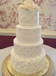 Planning A Social Event Party Or Wedding Can Often Be Trying Endeavor But We At Pretty Cakes Help Ease These Worries By Providing The One Important