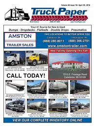 Truck Paper Fastlane Carwash Minot Home Facebook 2l Custom Trucks Best Image Of Truck Vrimageco 52016 F150 35l Ecoboost Edge Cs2 Tuner Vehicle Monitor 85350 General Motors Extends Month Promotion Into April Bakken Oil Report Spring 2016 By Del Communications Inc Issuu Toyota Liteace Page 4 Japanese Mini Forum Tuff Black Pics 119 Dodge Cummins Diesel 0 3 Of 12 Bds Suspension Blog Testimonials Archives 8 11 Chevy Work For Sale Used Chevrolet