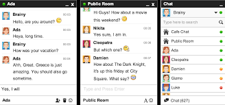 Local Live Chat Room Homedesignwiki Your Own Home