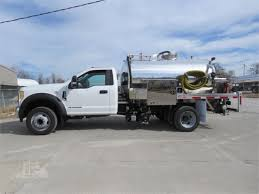 Ford F550 In Crestwood, IL For Sale ▷ Used Trucks On Buysellsearch Used Vacuum Trucks For Sale About Us House Of Imports Custom Tank Truck Part Distributor Services Inc Peterbilt In Texas For On Buyllsearch 2010 Freightliner Columbia 120 For Sale 2595 Ford F550 Crestwood Il By Kor Equipment Solutions Pty Ltd Issuu Kirks Stephenson Specialty Home Hydroexcavation Vaccon Progress 300 To 995gallon Slidein Units
