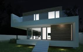 Family House In Landsee, Austria - Project From CUB Architecture ... 66 Unique Collection Of Two Family House Plans Floor And Apartments Family Home Plans Canada Canada Home Designs Best Design Ideas Stesyllabus Modern Pictures Gallery Small Contemporary January Lauren Huyett Interiors It Was A Farmhouse Emejing Decorating Marvelous Narrow Idea Design Surprising Photos Floor Mini St 26 Best Duplex Multiplex Images On Pinterest Private Project Facade Stock Photo