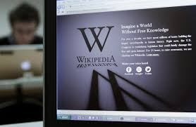 Wikipedia Using AI Machine Learning Algorithms To Get Rid Of ... Voip Voice Over Ip Internet Protocols Telephone Hybrid Wikipedia Choosing Systems Voip Or Traditional History Of Videotelephony A Map The Geographical Structure Links Olivier H Arris Tm602g Address Microsoft Visio Version Micro Usb Wiring Symbols Amazing Reducing Signal Noise Practice Precision Digital Mobile Ip The Free Encyclopedia How To Port Land Line Phone Number For In Usa People Afghistan Get Free Mobile Access