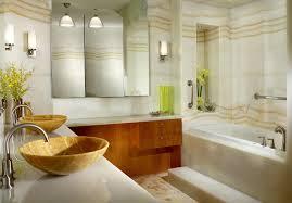 Bathrooms Designs Bathroom Interior Design Services In Miami