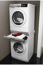 accessoire pour seche linge machine a laver seche linge accessoires pour lave et kit d
