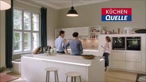 küchen quelle commercial werbung sommer 2017