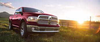 2018 Ram 1500 Laramie Longhorn For Sale In San Antonio | 2018 Ram ... 2017 Used Ram 1500 Laramie 4x4 Cre At Landers Serving Little Rock Review 2013 From Texas With Laramie Longhorn The Fast 2019 Truck For Sale In Fairfax Va D9203 Certified Preowned 2015 Limited Crew Cab Pickup In 2018 For Sale San Antonio Test Drive Allnew Pickup Drives Like A Dream Luxe Truck Targets Rich Cowboys 2012 2500 4x4 Goes Fortune Most Luxurious Youtube Ram 57hemi V8 52999 Signature Sales Unveils New Color Medium Duty Work
