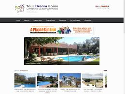 Spanish Real Estate Website Design PPC & Email Campaign Clean Up These Common Web Design Flaws Addthis Blog Sunburst Realty Asheville Real Estate Website Land Of Milestone Community Builders Taps Marketing Experts Websites Archives 4rd Real Estate Listing Lead Capturing Landing Page Design Stellar Homes Group Redesign Home Listing Page Mls Serious Modern For Jordin Crump By Maheshyadav2018 White Wordpress Theme 44205 Interactive Builds Top 20 The Best Landing Pages Lead Generation