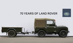 Video, Happy 70th Birthday Land Rover – Drive Safe And Fast Videos Tagged Lee Brice Country Rebel I Drive Your Truck Came From A True Story How Far Did Drive My Ford F150 On 0 Miles To Empty Lot Kids Video Food Youtube Tractor Pulling News Pullingworldcom Ambulance Song Music Lee Brice Karaoke Amazoncom Blippi Educational For Children Stevin John 2017 Gmc Sierra Hd First Its Got A Ton Of Torque But Thats The Only Old School Cabover Guide Youll Ever Need