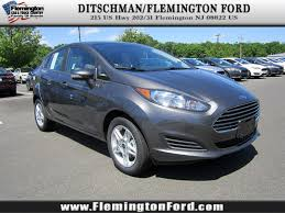 New 2018 Ford Fiesta For Sale   Flemington NJ Serving Our Community Volkswagen Offers Diesel Owners 1000 In Gift Cards Vouchers New Jersey Automotive February 2017 By Thomas Greco Publishing Inc Chevrolet Dealer Flemington Nj Chevy Gmc Buick Audi Vehicles For Sale 08822 Ford Used Cars Sale March Madness Event Car Truck Country Youtube Ford Rev_712_youtube On Vimeo Cars Central Nj Used Can You Download Msi Plumbing Remodeling 9th Annual Tent Ditschmanflemington Lincoln