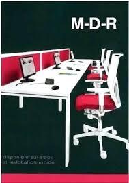 jpg mobilier de bureau mobilier de bureau jpg bureau meuble de bureau jpg civilware co
