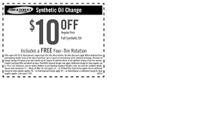 Coupon Walmart Synthetic Oil Change Jiffy Lube Coupons Body Shop Discount Code Australia Master Gardening Coupon Pennzoil Oil Change 1999 Car Oil Background Png Download 650900 Free Transparent Ancestry Worldwide Membership Cbs Local Coupons Valvoline Coupons Groupon Disney Printable Codes Fount App Promo Android Beachbody Shakeology Change Coupon 10 Discount Planet Syracuse Book Loft For Teachers Sb Menu Producergrind