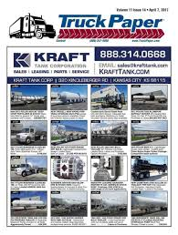 Truck Driving Schools In Kansas City Missouri Ltl Freight Trucking ... Lonestar Trucking Home Facebook Flatbed Information Pros Cons Everything Else Gallery Ag Inc Fuel Efficient 101 Copilot Uk Blog Truck Driving Schools In Kansas City Missouri Ltl Freight Suntecktts Ltl Cubic Capacity Food Marketing Infographic How To Get Authority Mc And Dot Numbers Apex Startup Glossary Of Terms Freight Robots Could Replace 17 Million American Truckers In The Next Ciney Show 2018 Red Carpet The Eld Mandate A Industry