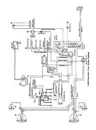 100 1953 Dodge Truck Parts Wiring Diagram Wiring Diagram