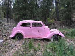 The Pink Car In Walker, AZ - What Year, Make, And Model Is It ... Lifted Trucks For Sale In Louisiana Used Cars Dons Automotive Group Case 721 Cxt Wheeled Loader For Sale Mod Direct Sales Mercedes Tipper Mobofreecom Traxxas Slash 2wd Special Edition Rc Hobby Pro Pink Ford Truck Google Search With Life Llc To Get Rid Rhpinterestcom A Lift Kit Cute Pinterest Volvo 340 Dump Year 2003 Price 146 China Brand New Flatbed Container Cargo Trailer With Side 1954 F100 Near Cadillac Michigan 49601 Classics On 1965 Chevrolet Ck Daf Lf45130 United Kingdom 4788 2005 Box Body Trucks