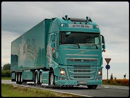 Welcome To Flickr! Volvo Fh16 Sunkveimiai Jau Silomi Ir Su Euro 6 Standarto Fh Named Intertional Truck Of The Year 2014 Commercial Motor 670 Trucks 4u Sales Inc Lvo Vnl64t730 Sleeper For Sale 356 North America Truckdomeus Stock Photos Images Alamy Trucks In Ca News Archives 3d Car Shows Jeanclaude Van Damme The Epic Split