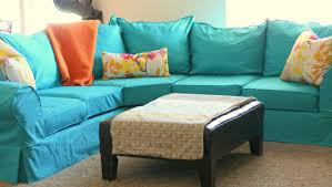 Sofa Slipcovers Target Canada by Modern Model Of Sofa Indianapolis Inside Upholstery Repair Kit For