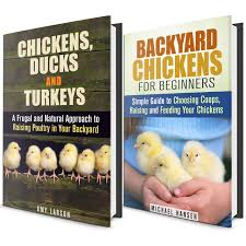 Cheap Raising Ducks For Eggs, Find Raising Ducks For Eggs Deals On ... Raising Turkeys Morning Routine Youtube 117 Best Helpful Tips And Tricks For Livestock Pets Images On What Do Wild Turkeys Eat Feeding Birds Your Homestead Homesteads Turkey 171 Ducks Geese Guineas Farm Tales A Holiday Feast In Our Own Backyard Free 132 Pinterest Backyard Chickens 1528 Chickens Coops Chicken How To Raise Hgtv Bring Up Other Fowl