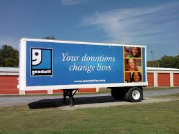 100 Goodwill Truck A New Place To Donate In South Carolina Southern Piedmont