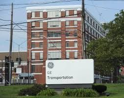 GE and union workers in Erie were never close to agreement News