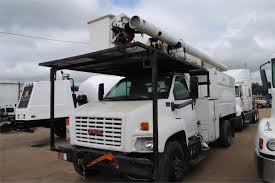 2006 ALTEC LRV55 MOUNTED ON 2006 GMC TOPKICK C7500 For Sale In ... Trucks For Sales Sale Memphis Tn 1992 Toyota Pickup Pink For Sale In Boise Id Stock T024195 Olive Garden Copycat Recipes Breadstick Sandwiches Kenworth W900 Tractor Units Price 15746 Year Of Manufacture Western Star 4900fa Kaina 33 930 Registracijos Metai 2005 Intertional Reefer Trucks For Sale Refrigerated Vans Lease Or Buy Nationwide At Tow Truck Eastern Zetor 4320 In Covington Tennessee Tractorhousecom Peterbilt Daycabs In Tn Post Your 6872 Nova Pics Page 27 Yellow Bullet Forums